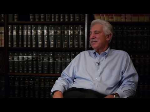 Frank Cohen, Goldin Institute Advisory Board Member thumbnail