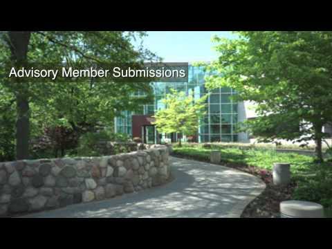 Larry Sullivan - FAC Orientation thumbnail