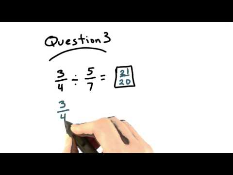 Practice 3 - Visualizing Algebra thumbnail