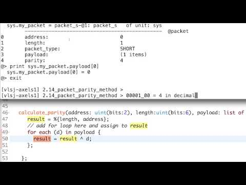 Parity Method cs348 unit2new thumbnail