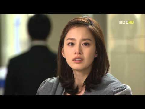 IU και Τζανγκ γούγιουνγκ dating