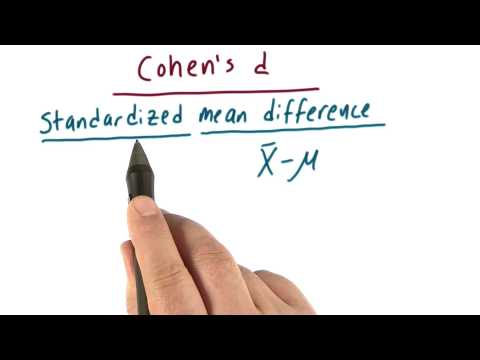 Cohens d st095 L10 thumbnail