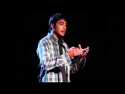 Periodismo bajo presión | Diego Virgolini | TEDxMarDelPlata thumbnail
