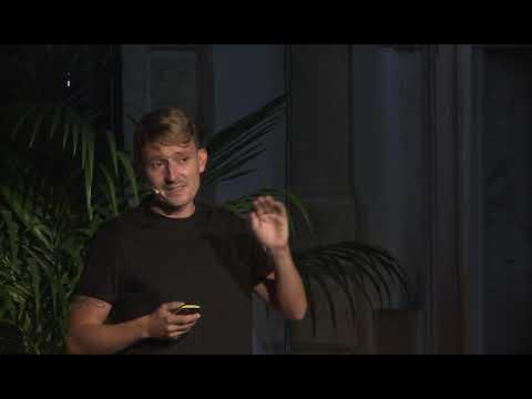 Nuclear Fusion: il ponte con il futuro  | Renato Perillo | TEDxBassanoDelGrappa thumbnail