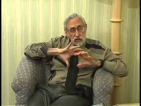 Denny Zeitlin: Invasion of the Body Snatchers thumbnail