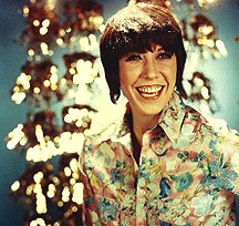 Interview with Lily Tomlin thumbnail