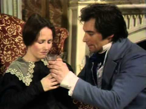 Jane Eyre 1983 Episode 08 A secret is revealed Spanish Subtitles thumbnail