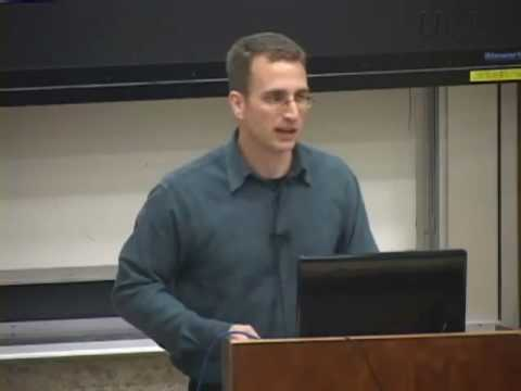 Holocaust in Film and Literature, Lec 5, German 59, UCLA thumbnail