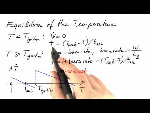 06-30 Thermal Equilibria thumbnail