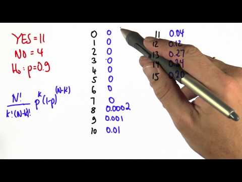 32-08 Binomial_Test thumbnail