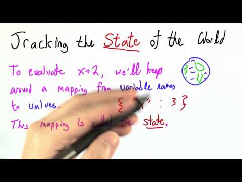 05-18 State thumbnail