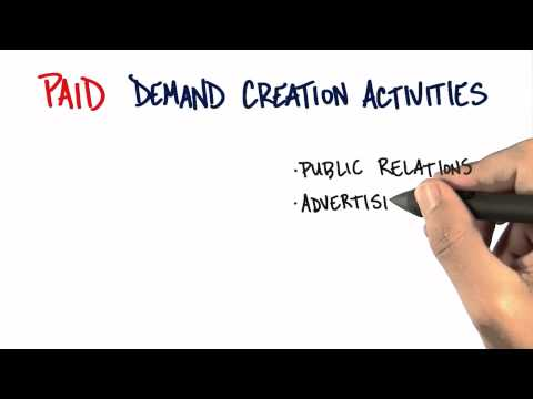 08-05 Paid_Demand_Creation thumbnail