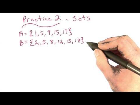 practice 2 ma006 lesson2.6 thumbnail