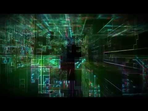 Advantages and Disadvantages of Technology thumbnail