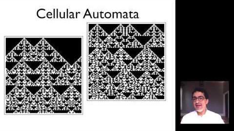 renorm 3 1 Cellular Automata Intro I thumbnail