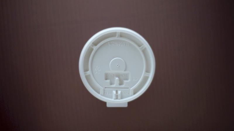 The evolution of the coffee cup lid thumbnail