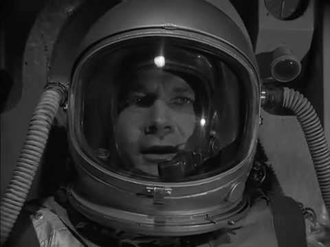 The Twilight Zone S04E11 The Parallel Full Episode thumbnail