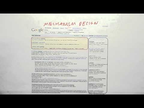 14-27 Mechanism Design thumbnail