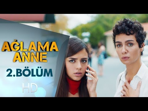 Anne Turkish Series English Subtitles Episode 2