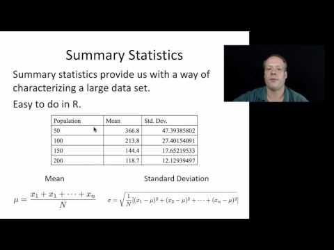 abm 6 2 summary statistics thumbnail