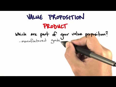 05-13 Value_Proposition_Product thumbnail