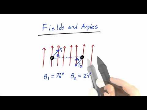 08ps-13 Fields And Angles thumbnail