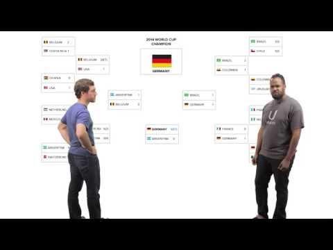 TruthyFalsy - JavaScript Basics thumbnail