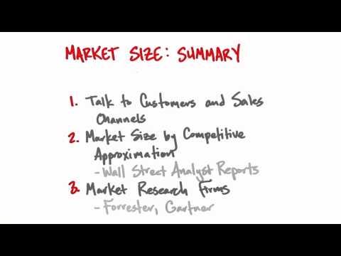 04-16 Market_Size_Summary thumbnail