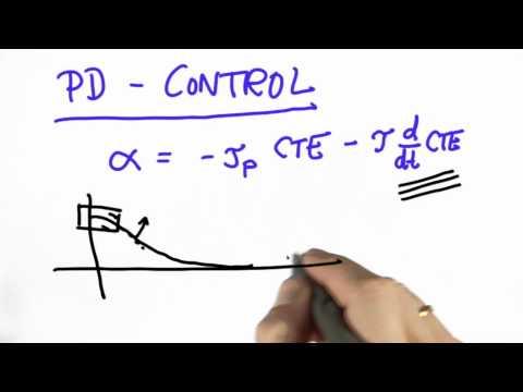 05-21 Pd Controller thumbnail