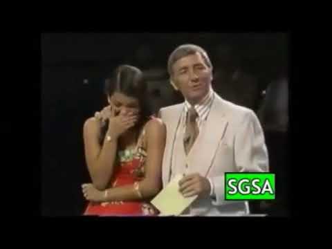 Family Feud Fail Compilation (Richard Dawson Era) thumbnail