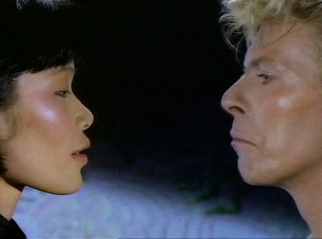 """""""China Girl"""" 1983 thumbnail"""