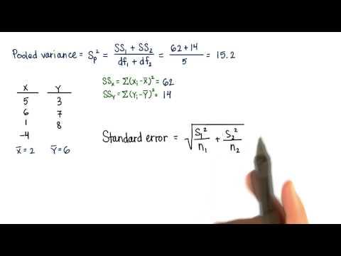 10-45 Corrected Standard Error thumbnail