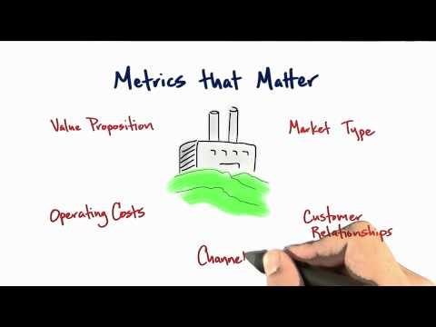 01x-13 Metrics That Matter thumbnail