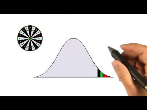 Darts - Intro to Inferential Statistics thumbnail