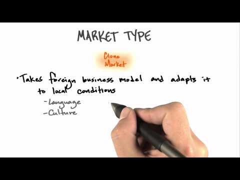 06-28 Clone_Market_Extended thumbnail