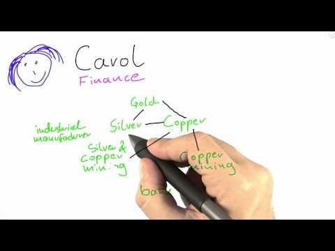 04-16 Carol's Problem thumbnail