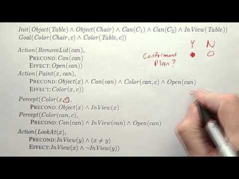 15-15 Sensory Plan Question thumbnail